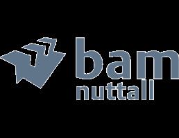 client-bam_nuttall_2x