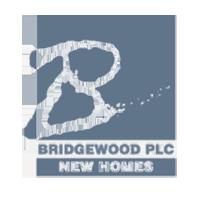 client-bridgewood_2x
