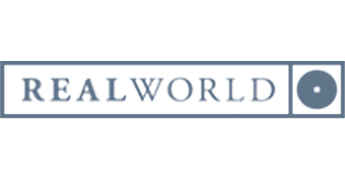 client-realworld_2x