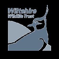 client-wiltshire_wildlife_2x