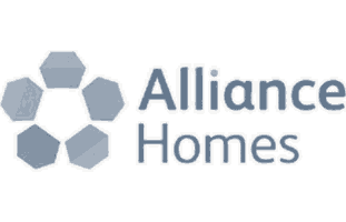 client-alliance_homes_2x