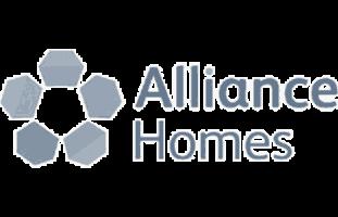 client-alliance_homes_2x