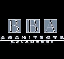 client-bba_2x
