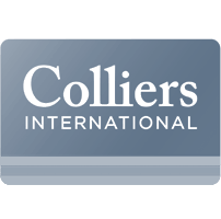 client-colliers_2x