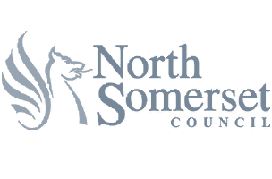 client-north_somerset_council_2x