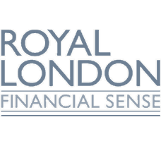 client-royal_london_2x