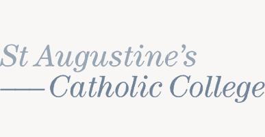 client-st_augustines_2x