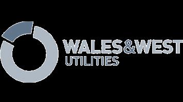 client-wales_west_2x